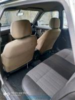 Honda Fit 3 поколение, хетчбэк 5 дв.
