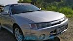 Toyota Vitz, хетчбэк 5 дв.