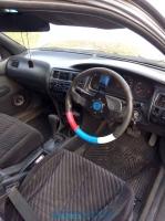 Nissan AD Y10, универсал 5 дв.