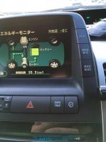 Toyota Corona T190/ST200, седан 4 дв.