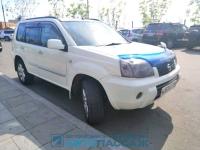 Toyota Corona EXiV T170/ST180, седан 4 дв.