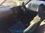 Toyota Caldina 3 поколение [рестайлинг], универсал 5 дв.
