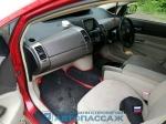 Toyota Camry V30 [рестайлинг], седан 4 дв.