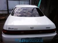 Toyota Aqua 1 поколение [рестайлинг], хетчбэк 5 дв.