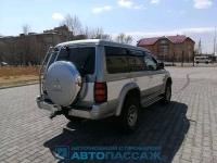Москвич 412 1 поколение [2-й рестайлинг], седан 4 дв.