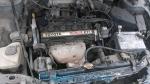 Toyota Chaser X90 [рестайлинг], хардтоп 4 дв.