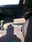 Mitsubishi Pajero 2 поколение [рестайлинг], внедорожник 5 дв.