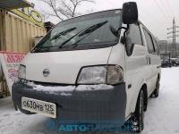 Toyota Caldina 2 поколение, универсал 5 дв.