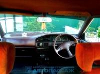 Toyota Vista V30, седан 4 дв.