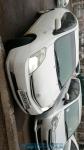 Toyota Land Cruiser 100 J100, внедорожник 5 дв.