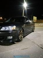 Mazda Familia BJ, хетчбэк 5 дв.