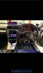 Toyota Aqua 1 поколение, хетчбэк 5 дв.