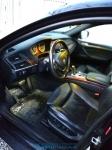Toyota Land Cruiser J70 [рестайлинг], внедорожник 5 дв.