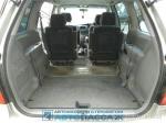 Nissan Stanza T11, седан 4 дв.