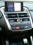 Opel Astra GTC J [рестайлинг], хетчбэк 3 дв.