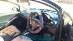 Nissan Pathfinder R51, внедорожник 5 дв.