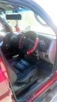 Nissan Tiida, седан 4 дв.