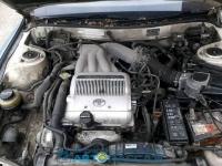 Toyota Corona, седан 4 дв.