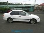 Toyota Sprinter Trueno AE100/AE101, купе 2 дв.