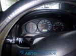Toyota Vista V30, хардтоп 4 дв.