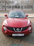 Mazda Capella 7 поколение, универсал 5 дв.