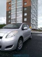 Nissan Leaf, универсал 5 дв.