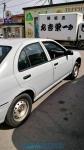 Suzuki Escudo 1 поколение, внедорожник 5 дв.