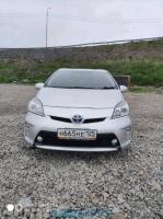 Toyota Sprinter Carib 3 поколение, универсал 5 дв.