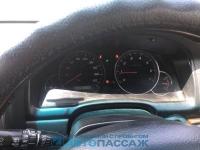 Subaru Legacy 4 поколение, седан 4 дв.