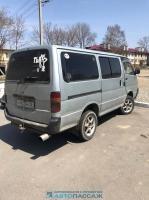 ВАЗ (Lada) 2108 1 поколение, хетчбэк 3 дв.