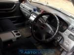 Mazda MPV LV [рестайлинг], минивэн 5 дв.