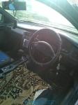 Toyota Camry V30, седан 4 дв.