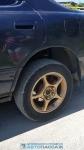 Mazda MPV LW, минивэн 5 дв.