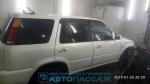 Toyota Corolla JDM E110 [рестайлинг], седан 4 дв.