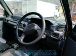 Toyota Town Ace 2 поколение [2-й рестайлинг], минивэн 4 дв.