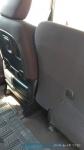 Toyota Camry V40, седан 4 дв.