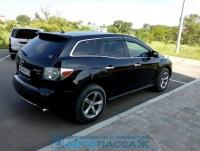 Toyota Vitz XP130 [рестайлинг], хетчбэк 5 дв.