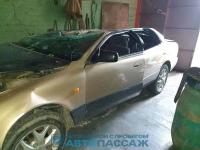 Mazda Demio DY [рестайлинг], хетчбэк 5 дв.