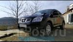 Mazda Demio DE, хетчбэк 5 дв.