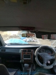 Land Rover Freelander 1 поколение [рестайлинг], кроссовер 5 дв.