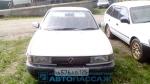Toyota Vitz XP10 [рестайлинг], хетчбэк 3 дв.