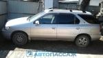 Mitsubishi Aspire, седан 4 дв.