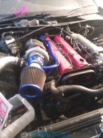 Toyota Probox 1 поколение, универсал 5 дв.