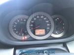 Toyota Carina ED, хардтоп 4 дв.