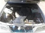 Nissan Teana L33, седан 4 дв.