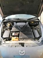 Nissan Dayz, хетчбэк 5 дв.
