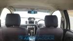 Toyota Prius 3 поколение, хетчбэк 5 дв.