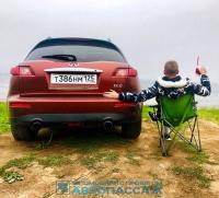 Mazda Bongo 4 поколение, минивэн 4 дв.