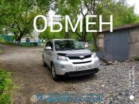 ВАЗ (Lada) 2106 1 поколение, седан 4 дв.